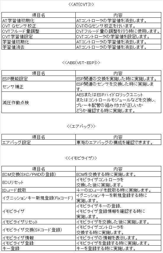 news_suzuki_20130418_2